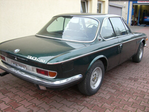 bmw_coupe_02
