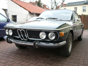 bmw_coupe_03