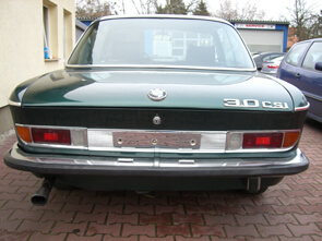 bmw_coupe_05